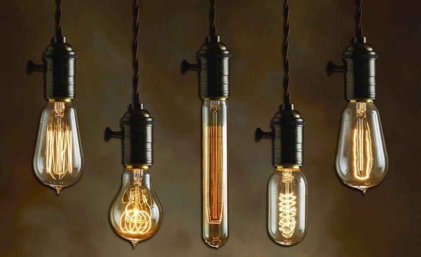 Энергосберегающие лампы купить в москве дешево