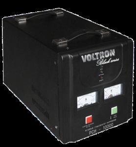 Voltron PCH-10000