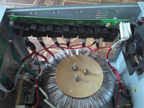 Стабилизаторы напряжения штиль ремонт сварочный аппарат инверторный ресанта пн