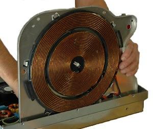 Электроплита с рук электроплита зви в иркутске купить