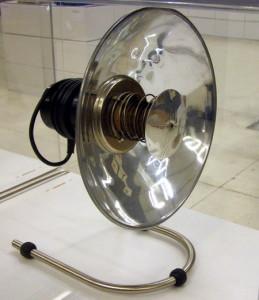 Рефлектор